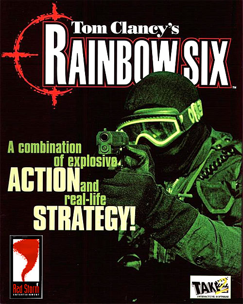 RainbowSix_PCBOX-20005us.jpg