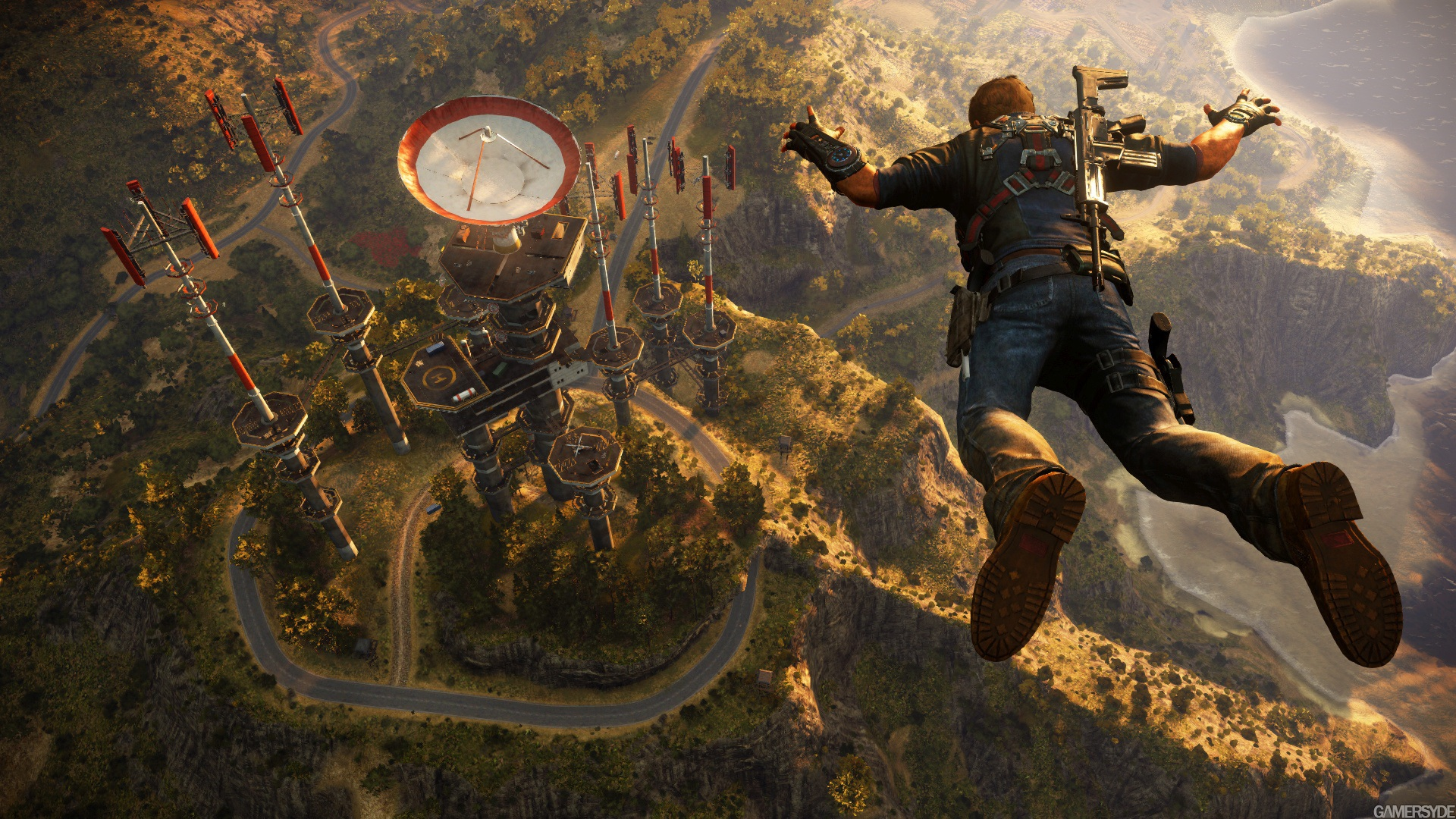 image just cause 3 27177 3114 0010