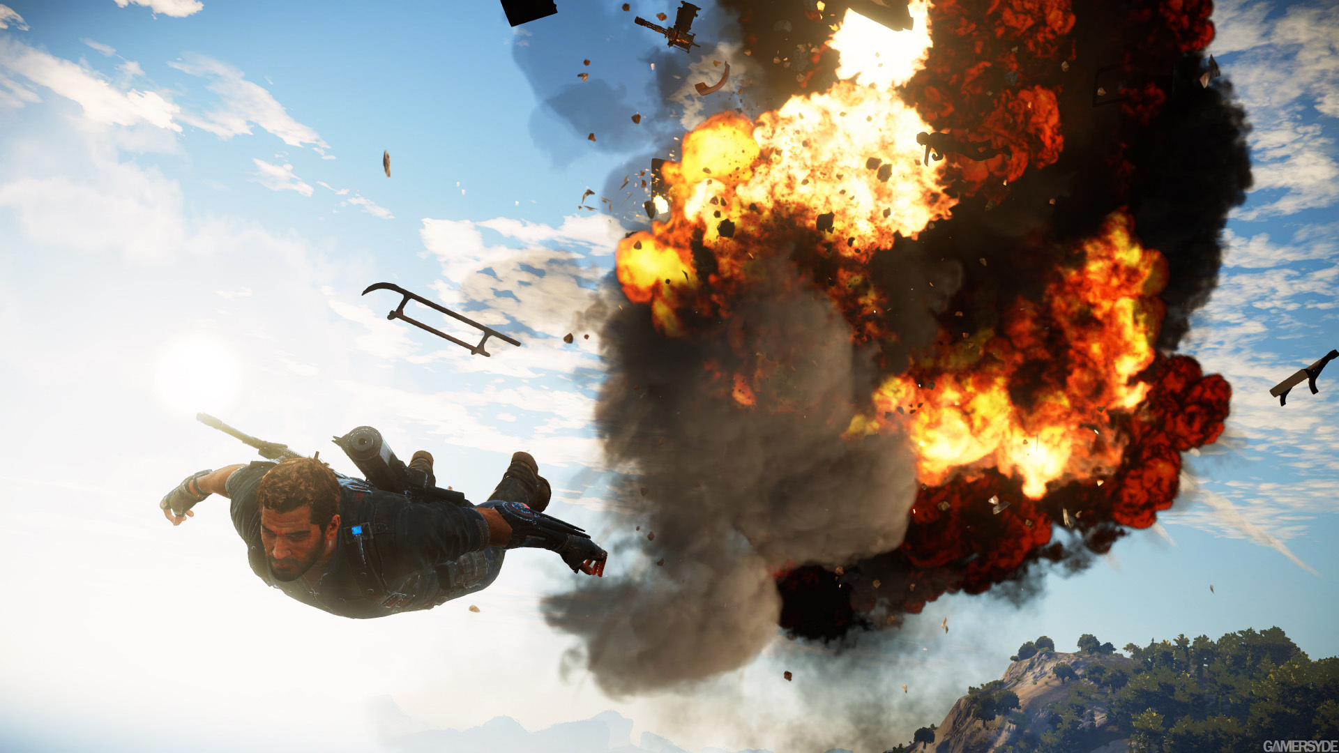 image just cause 3 27540 3114 0004