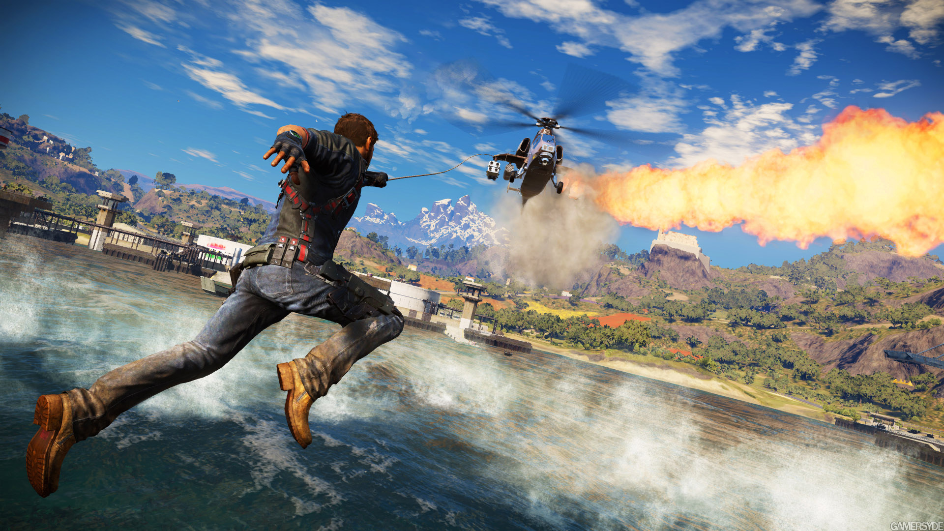 image just cause 3 27540 3114 0008