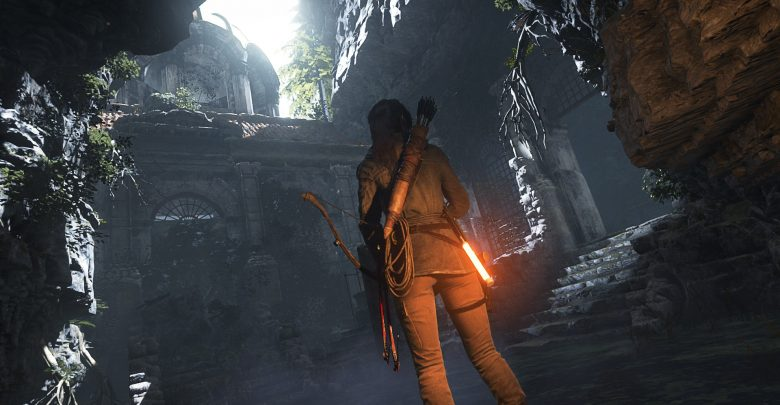 image rise of the tomb raider 29110 2982 0005