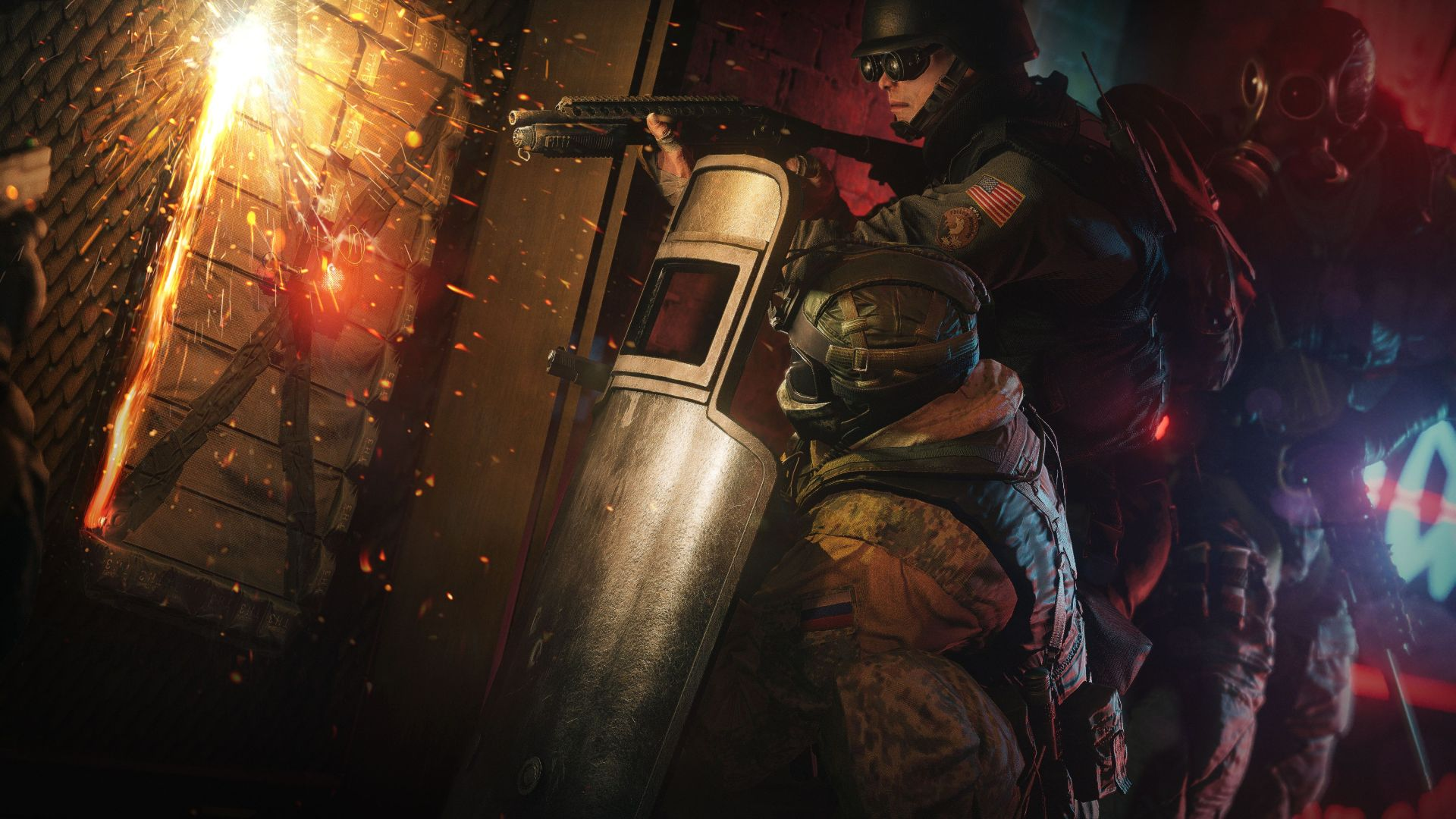 r6s preview2015 thermite 4k final 1444850811 100623077 orig