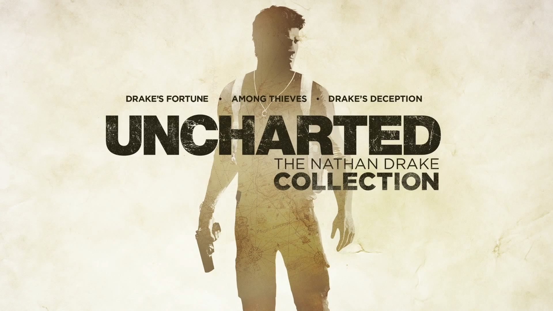 uncharted the nathan drake collection 20156415302 1