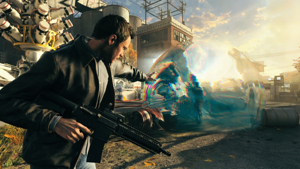 2916109-quantum-break-time-stop.jpg