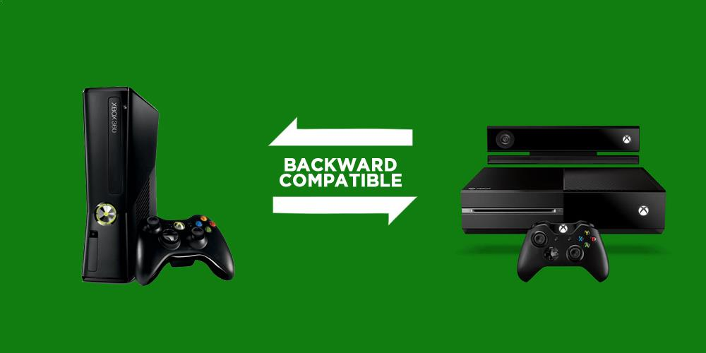 Xbox-One-backward-compatible-Compress.Photos.jpg