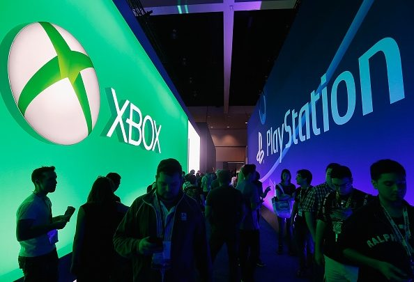 annual-gaming-industry-conference-e3-takes-place-in-los-angeles.jpg