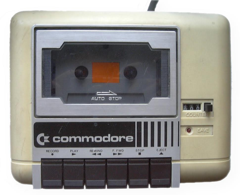 commodore_64.jpg