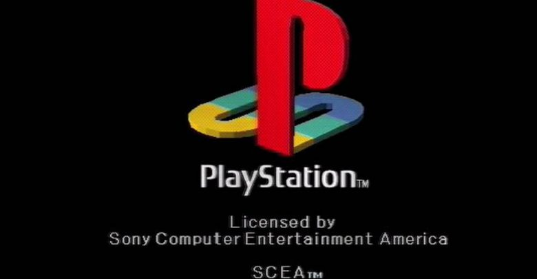 playstation_intro.jpg
