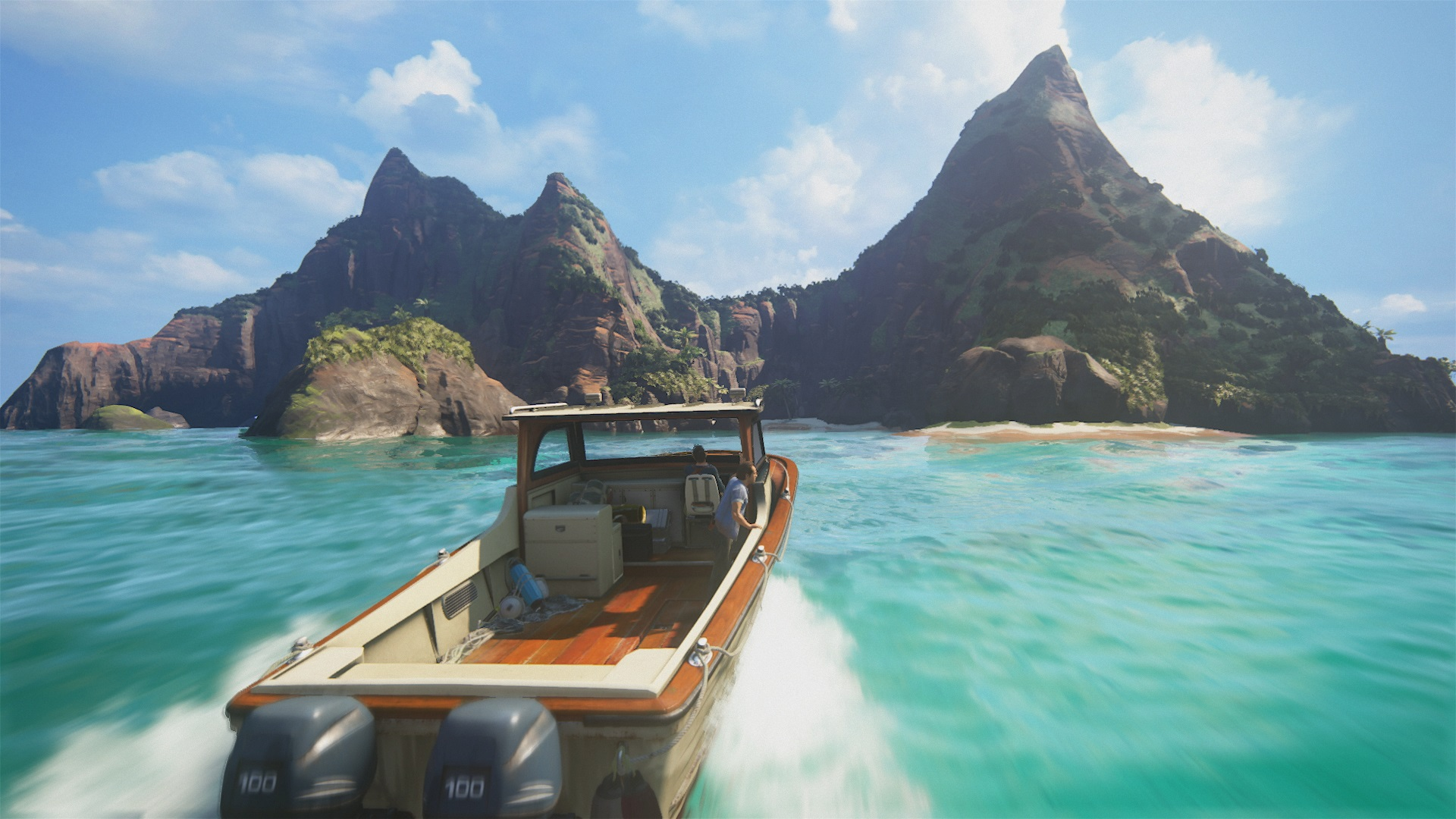 3011873 20160224 uncharted 4 story trailer 10 1456312184