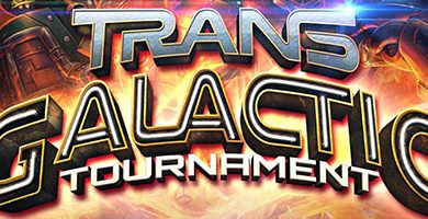 Trans-Galactic_Tournament.jpg