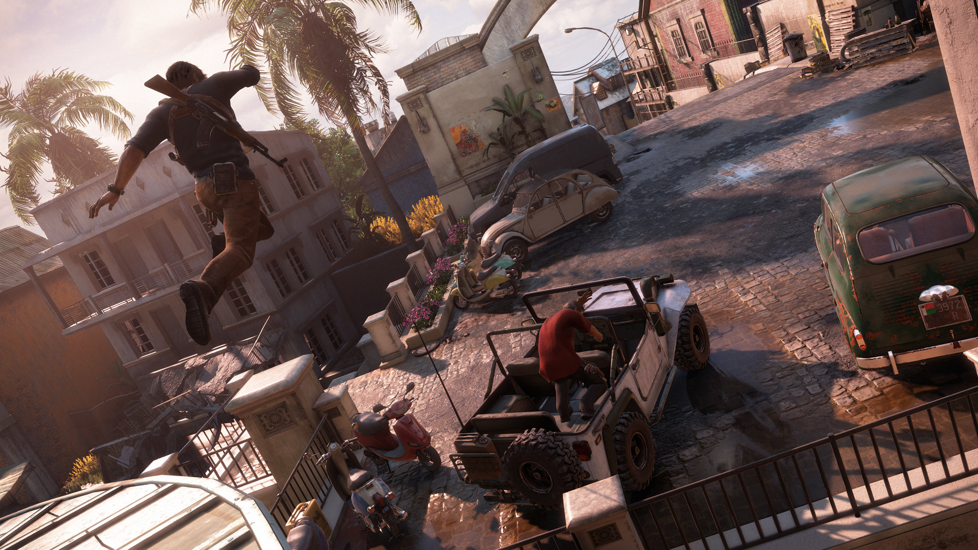 uncharted 4 screenshot 20 15jun15