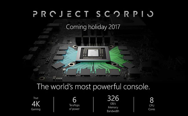 projectscorpio.jpg