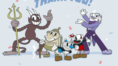cuphead.png