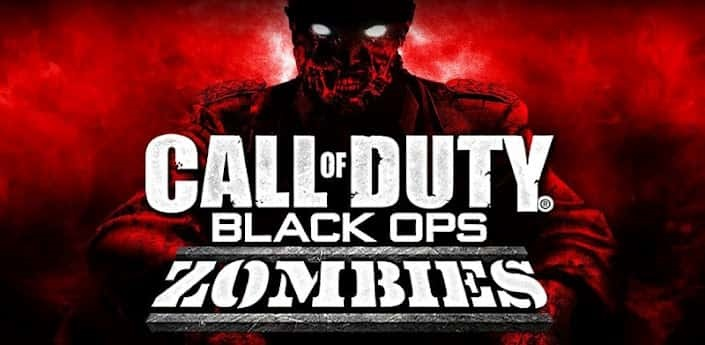 Call of Duty Black Ops Zombies reupload 8448