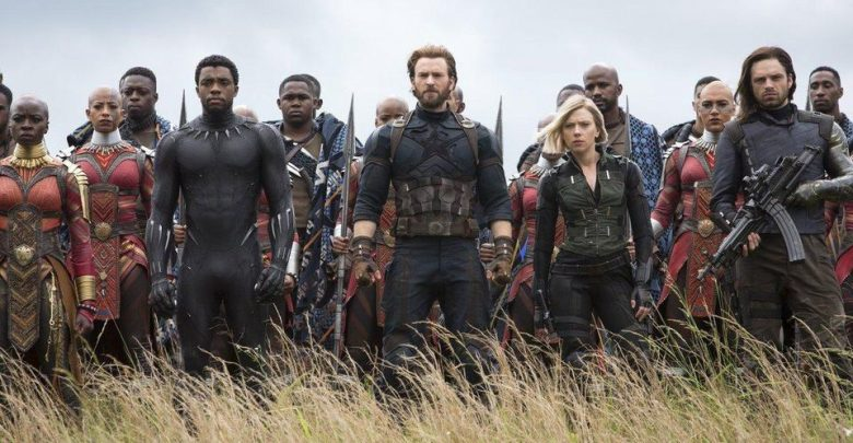 https blogs images.forbes.com scottmendelson files 2018 03 avengers infinity war wakanda standoff 1200x799
