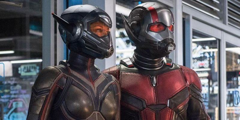 landscape 1516174571 ant man and the wasp marvel