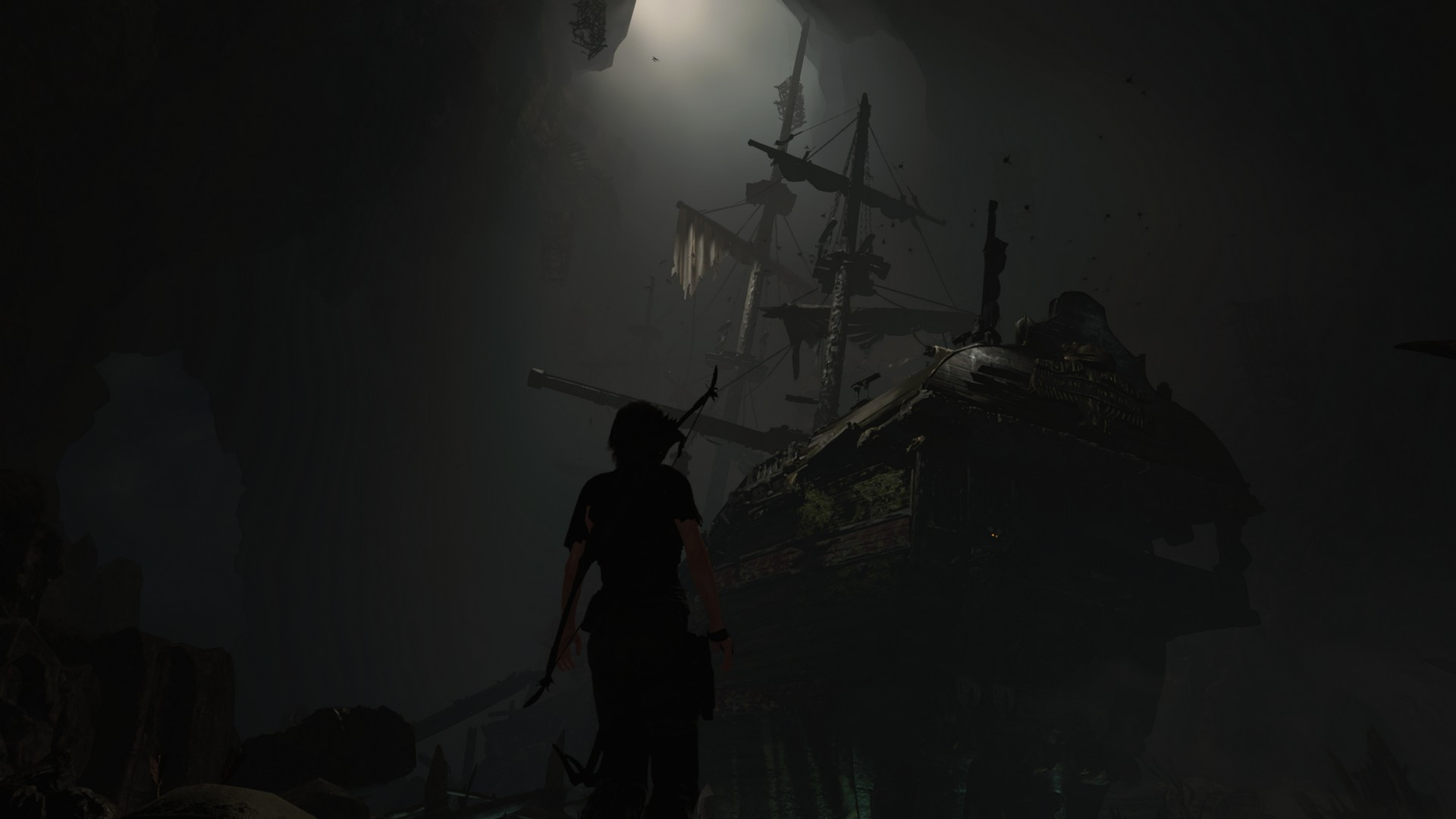 Shadow of the Tomb Raider 36