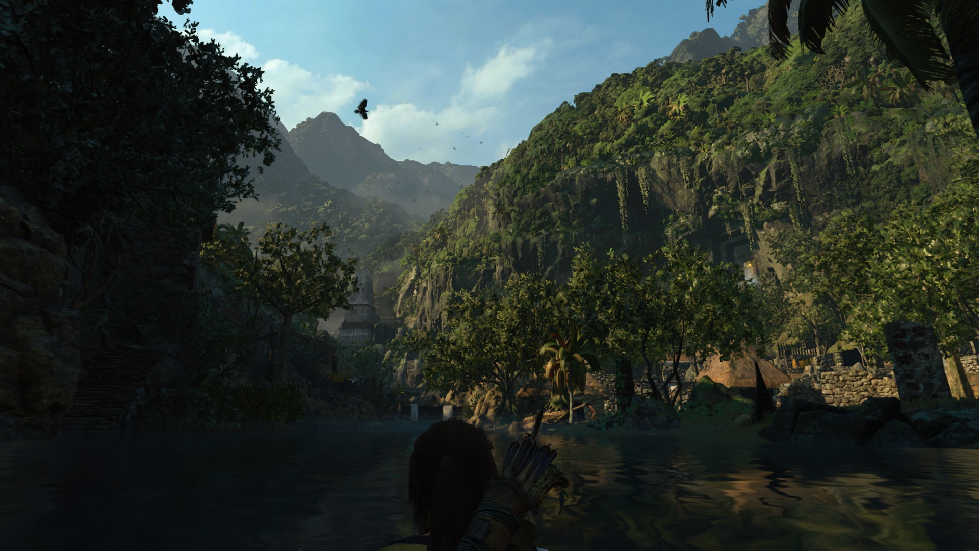 Shadow of the Tomb Raider 37