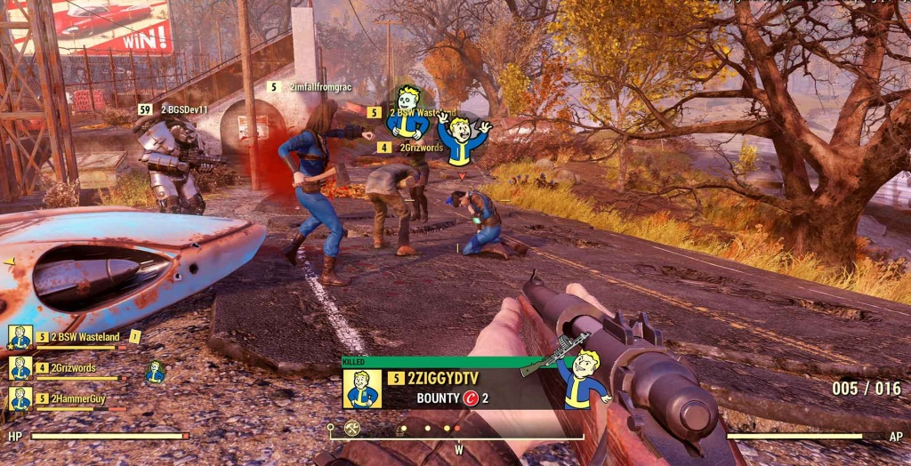 Fallout-76-preview.jpg