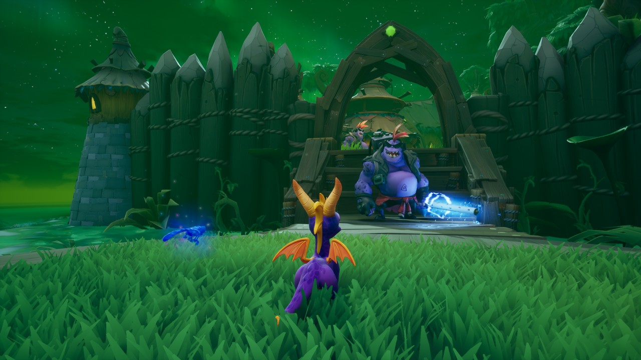 Spyro Reignited Trilogy 20181117002109