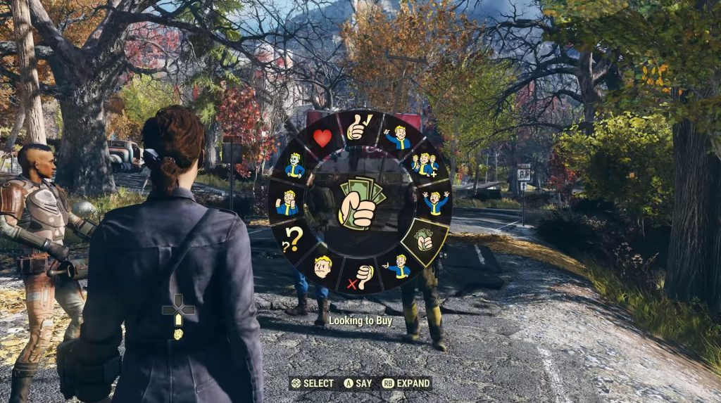fallout-76-multiplayer02-1024x573.jpg