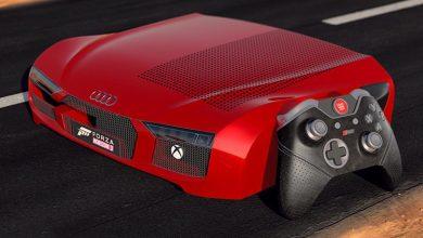 Xbox_One_S_Audi_R8_Edition.jpg