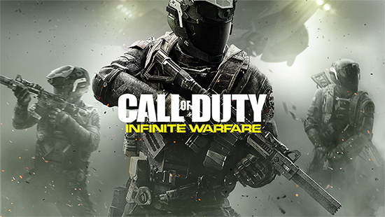 Infinite_Warfare.png