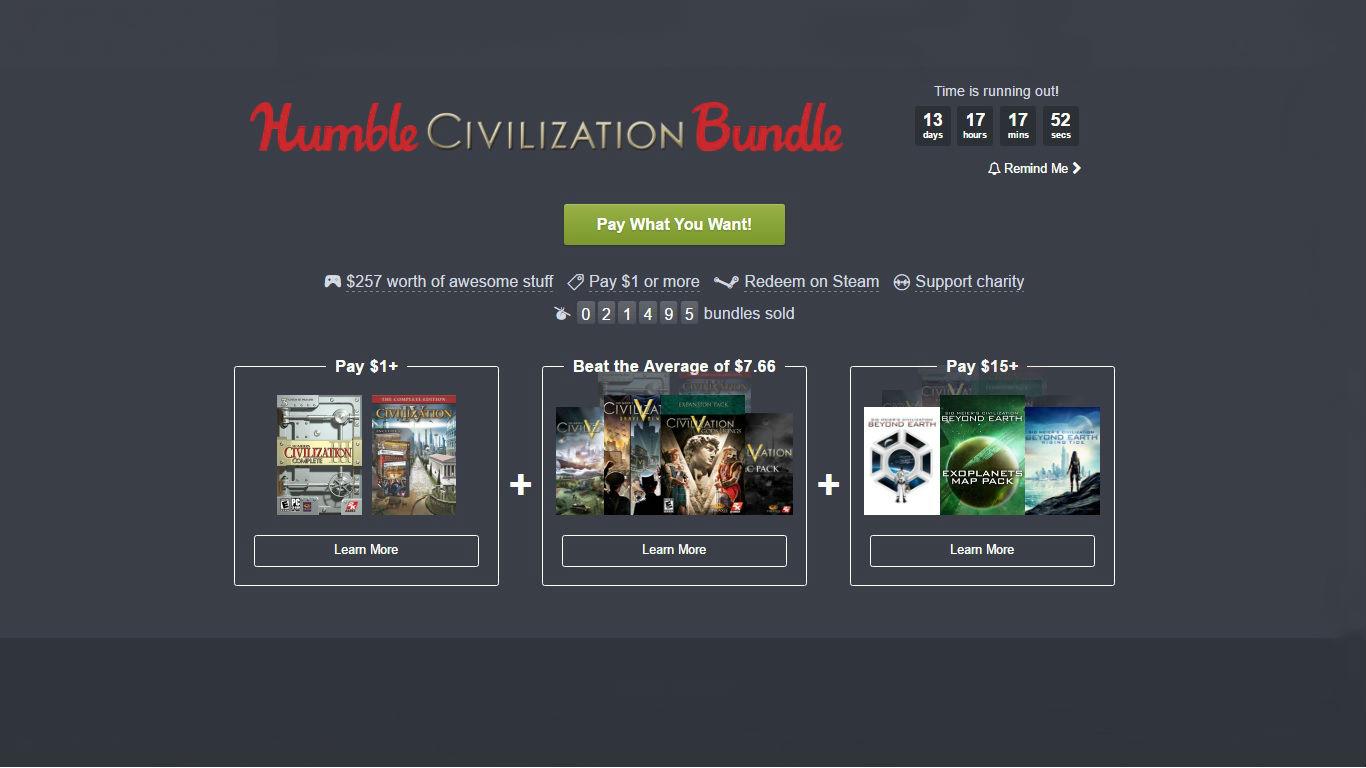 HumbleCivilization1.jpg