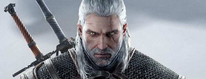 Geralt_FFA.jpg