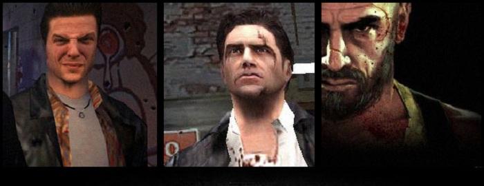 Max_Payne_FFA.jpg
