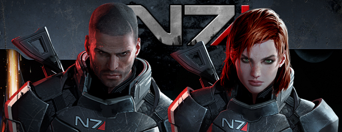 Shepard_FFA.png