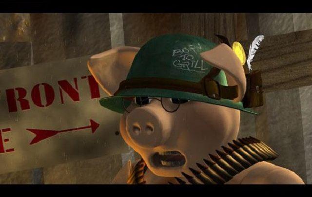 Hogs__2.jpg