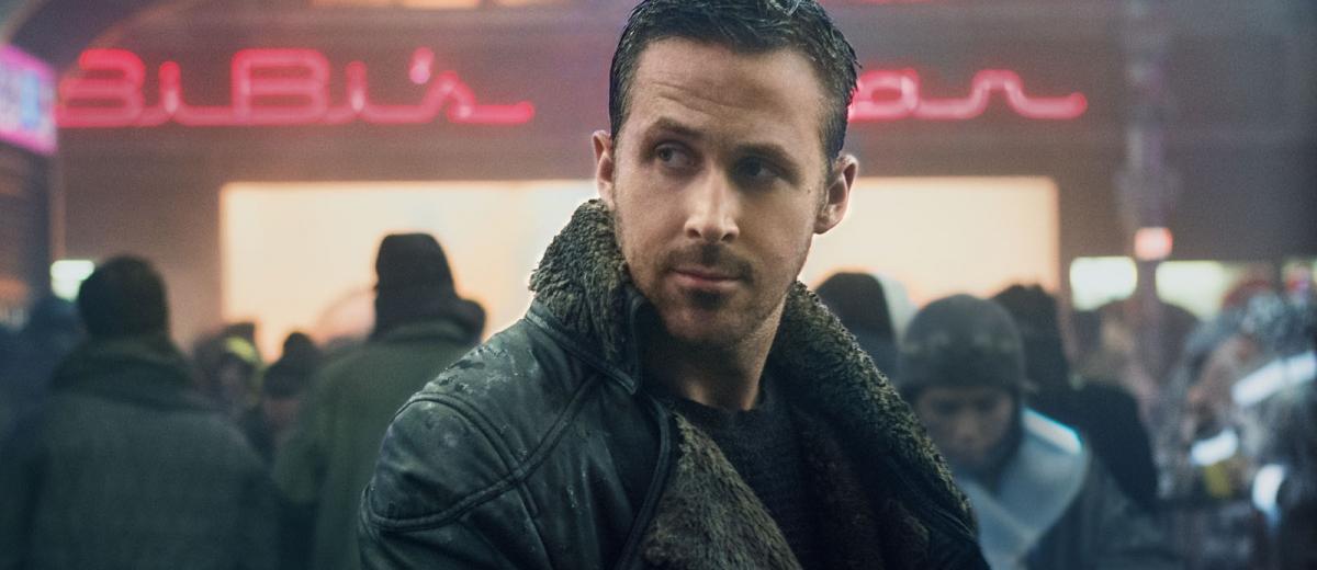 Ryan Gosling Blade Runner 2049 2565 68310 l 1200x520
