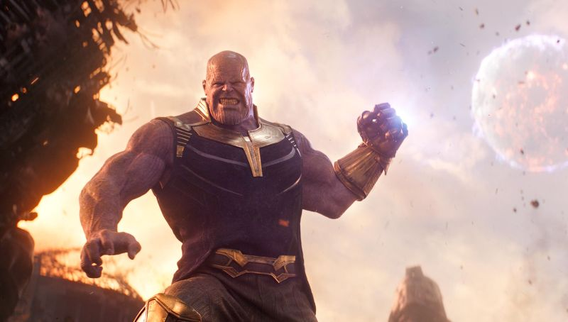 infinity war header thanos 1