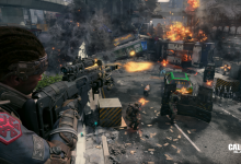 black ops 4 multiplayer beta screenshot5
