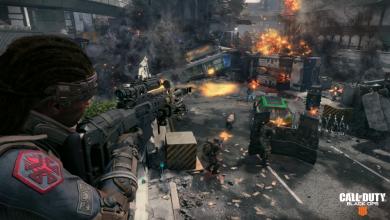 black ops 4 multiplayer beta screenshot5