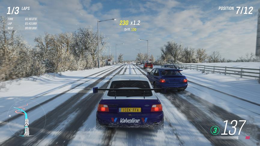 Forza02