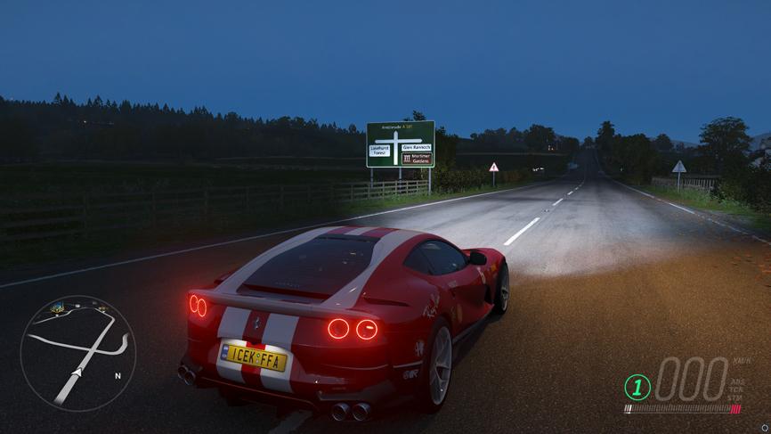 Forza03