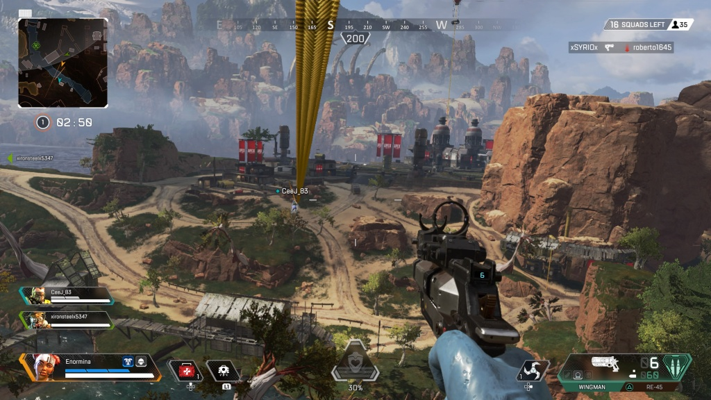 2-apex-legends-is-a-squad-based-shooter-and-you-should-play-it-that-way.jpg