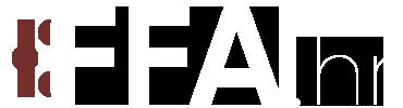FFA.hr