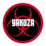 Slika profila Yakuza_stinger